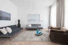 Pin von Carmel Karma auf Design Apartment Vienna | Pinterest