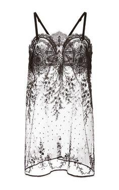 ed3637db0f Lingerie   Sleepwear