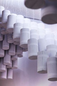 The Cloud Installation by Bea & Mecha Palacio-8
