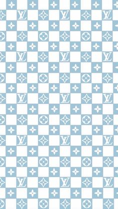 May 2020 - louis vuitton baby blue checkered vans wallpaper Vans Wallpaper, Wallpaper Collage, Hype Wallpaper, Iphone Wallpaper Vsco, Homescreen Wallpaper, Iphone Background Wallpaper, Wallpaper Quotes, Wallpaper Patterns, Baby Blue Wallpaper