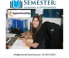 We offer Apprenticeships in three flavours: Business Administration Engineering IT, Web, Software and Telecommunications For more information visit us at www. Call us on 01792732001 info Education System, Higher Education, Engage In Learning, Effective Learning, Learning Courses, Electronic Engineering, Education And Training, Thinking Skills, Professional Development