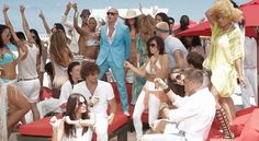 How would you like to be in the next Pitbull music video? They are NOW CASTING, get all the info right now and...