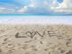 Love Summer // Summer Love #Repin By:Pinterest++ for iPad#