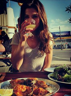 Danielle Campbell The Originals, Dani Campbell, Danielle Campell, Danielle Marie, Davina Claire, Female Fighter, Girl Inspiration, Celebs, Celebrities