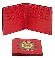 782e51aba6a0 20 Best Gucci Wallets Mens images | Gucci wallet, Gucci gucci, Wallet