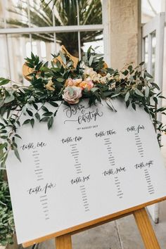 Stunning Syon Park Wedding with Quill Stationery Suite - Wedding Reception Deco. - Stunning Syon Park Wedding with Quill Stationery Suite – Wedding Reception Decor Wedding Welcome Signs, Wedding Signs, Diy Wedding, Wedding Favors, Wedding Flowers, Dream Wedding, Wedding Day, Wedding Hacks, Bouquet Flowers