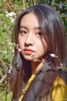 Prity Girl, Japan Model, Male Beauty, Ulzzang Girl, Asian Woman, Portrait Photography, Beautiful Women, Wattpad, Pretty