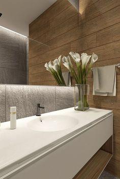 Ilyen mosdó ami egybe van a pttal Bathroom Toilets, Laundry In Bathroom, Small Bathroom, Master Bathroom, Bathroom Design Luxury, Modern Bathroom Design, Toilette Design, Bathroom Furniture, Bathroom Inspiration