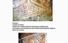 Hhemit y el mito de la Atlántida