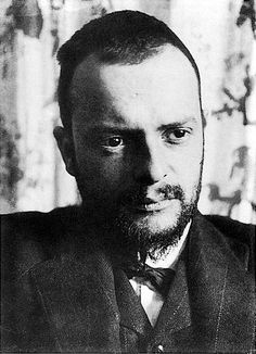 Paul Klee in Wikimedia Commons. Passing Time with Klee: Demonstrating Temporality in Visual Art Acrylic Painting Lessons, Watercolor Paintings Abstract, Watercolor Artists, Abstract Oil, Painting Art, Paul Klee Art, Painting Workshop, Color Theory, American Artists