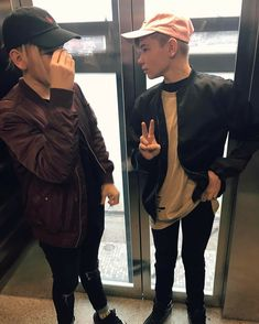 #marcusandmartinus #marcus #mac #marek #martinus #tinus #marcin #gunnarsen True Love, My Love, M Photos, Puppys, Have Fun, Bae, Blouses, Pictures, Real Love