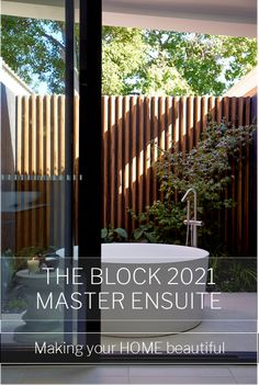 Classic Neutral Bathrooms, Inside Outside, Terracotta, Pergola, Outdoor Structures, Make It Yourself, Places, Take Out, Beautiful