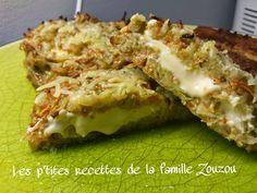Les p'tites recettes de la famille Zouzou: criques ou rostis pommes de terre carottes avec coeur vache qui rit