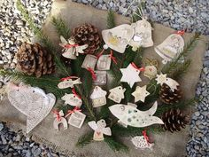 morkusovic vánoční kolekce 4.