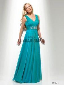 nice shape and color. Prom Dresses, Formal Dresses, One Shoulder, Fest, Shopping, Shape, Nice, Fashion, Sweet Dress