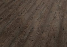 Rustic Wood Grey Brown