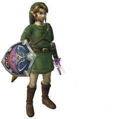 File:Link Hero's Clothes.png