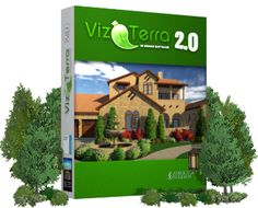 want to design better projects outdoor living design software is used by the best pool landscape hardscape and garden designers worldwide learn why