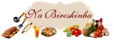 Na Biroskinha