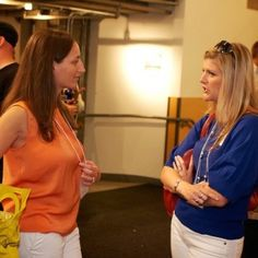 An Introvert's Guide to Networking - Forbes
