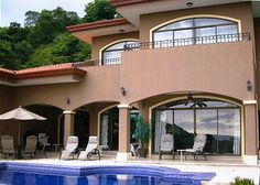 Playa Hermosa, Guanacaste,Costa Rica Vacation Rentals and Property Management
