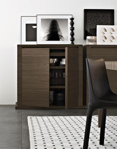 Madia Poliform Teia http://www.poliform.it/poliform/madie/Gallery_3112_0_7.html