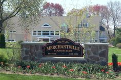 Merchantville Country Club Clubhouses, Book Launch, Launch Party, Product Launch, Country, Books, Night Club City, Libros, Rural Area