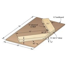 Image Result For Reinforce Joist With Plywood Plans