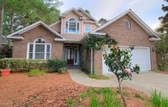 1000 Wild Dunes Circle, Wilmington , 28411, 100002600 Wilmington home for sale