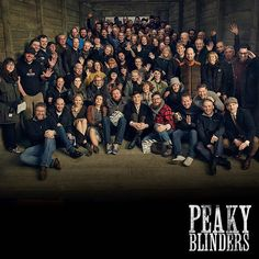 By order of the Peaky Blinders…that's a wrap! Shot by By order of the Peaky Blinders…that's a wrap! Shot by Serie Peaky Blinders, Peaky Blinders Characters, Peaky Blinders Quotes, Cillian Murphy Peaky Blinders, Boardwalk Empire, Birmingham, Peeky Blinders, Steven Knight, Joe Cole