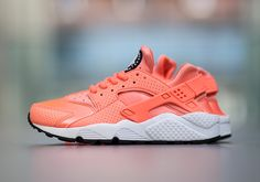 6e589fcf4e 7 Best Huaraches images | Nike sneakers, Nike tennis, Haraches shoes