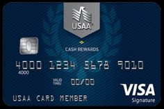 Looking to activate your USAA Debit or Credit card? This guide offers step-by-step instructions on how to activate your USAA credit & debit card easily. Rewards Credit Cards, Business Credit Cards, Best Credit Cards, Credit Card Transfer, Amazon Store Card, Credit Card Benefits, American Express Credit Card, Card Storage, Visa Card