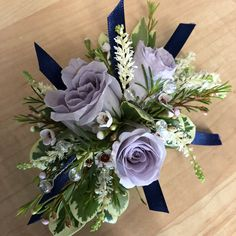 Wrist Corsage Wedding, Prom Corsage And Boutonniere, Bridesmaid Corsage, Wedding Bouquets, Corsages, Boutonnieres, Homecoming Flowers, Prom Flowers, Bridal Flowers
