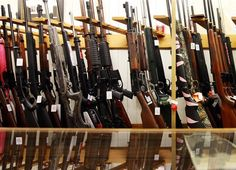 GUN CONTROL: Gun control claims wins at state level, GOP-led Congress shuts down chance at nationwide law - http://www.gunproplus.com/gun-control-gun-control-claims-wins-state-level-gop-led-congress-shuts-chance-nationwide-law/