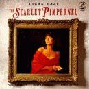 The Scarlet Pimpernel - Concept Cast Recording soundtrack from composed by Nan Knighton, Frank Wildhorn. Released by Angel in 1992 containing music from The Scarlet Pimpernel Peabo Bryson, The Scarlet Pimpernel, Concept Album, Originals Cast, Musical Theatre, Musicals, Mona Lisa, Novels, It Cast