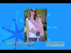 8 Best Baby K Tan Videos Images Baby Carriers Baby Slings Baby
