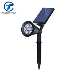 Cheap led solar, Buy Quality light outdoor directly from China light outdoor waterproof Suppliers: TRANSCTEGO Led Solar Lawn Light Outdoor Waterproof Garden Wall Lights Multipurpose Insert Lamps Battery Power Sensor Courtyard Solar Lamp, Led Lamp, Solar Lawn Lights, Garden Wall Lights, Inspired Homes, Outdoor Lighting, Wall Lamps, Button, Room