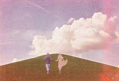 Сюрреалистические коллажи Филиппа Игумнова  Теги: искусство, коллаж, космос, сюрреализм    21-летний московский художник Филипп «woodcum» Игумнов занимается творчеством с шестнадцати лет. «У меня было много свободного времени, и я не знал чем занять его. Все мои друзья были постоянно заняты, а я не был».  Коллажи Филиппа словно являются частью какого-то сюрреалистического сна. Его работы, по большей части на космическую тему, с лёгкостью могли бы по