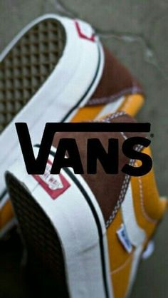 Get New Vans Wallpaper for iPhone Today by Uploaded by user