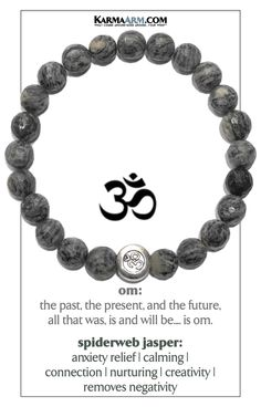#evil #eye #OM #Mantra #knot #buddha #buddhist #buddhist #buddhism #buddha #lotus #rainbow #chakra #bracelet #pulseras #love #spiderweb #mindful #spiritual #transformation #meditation #mindfulness #meditate #healing #Heart #love #faith #juju #prayer #intuition #heart #sexuality #weight #motivation #lucky #mantra #magic #Magik #marriage #fidelity #yoga #healing #anxiety #depression #pray #relationship #fertility #infertility #enlightenment #chakra #success #SelfCare  #wellness Boho Necklace, Boho Jewelry, Jewelry Gifts, Latest Jewellery Trends, Jewelry Trends, Om Sign, Earring Trends, Anxiety Relief, Bracelets For Men