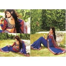 NAKASHI EXCLUSIVE SAREES 2002    BUY THESE ONLY ON JAYSAREES.COM OR EMAIL US AT SALES@JAYSAREES.COM