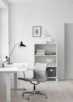 24/7 Office Furnitur