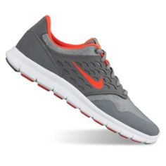 Nike+Orive+Women's+Athletic+Shoes