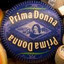 Prima Donna Cheese @ Bavaria Sausage, Inc.