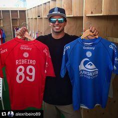 Muito Orgulho desse Surfista da cidade! Essa foto representa todo seu esforço e dedicação Alex estamos todos na torcida por você!!! É preciso atenção para nossos surfistas amadores e profissionais da cidade a prova que podemos chegar no topo do esporte está aí amanhã às 18:30 acesse: worldsurfleague.com e vamos torcer pelos brasileiros e principalmente para Alex Ribeiro 89 | #Repost @alexribeiro89  Amanhã  | Tomorrow  #AR89 #wsl #quikpro #goldcoast #snapperrocks #vempranossolar #starpoint…