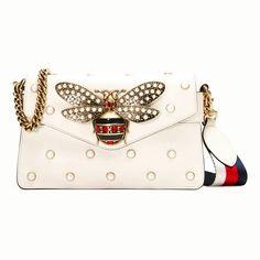 Gucci Broadway leather clutch ❤it  Reserve it before it s gone! WhatsApp us fcc6c3e6bb
