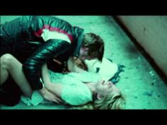 Schön Ryan + Michelle :: Blue Valentine | Movie Scenes | Pinterest | Kiss And  Photography