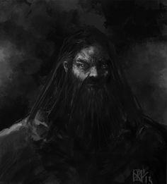 Draconus by *Luktarig on deviantART