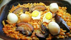 Kentucky, Eggs, Meat, Chicken, Breakfast, Sun, Morning Coffee, Egg, Egg As Food