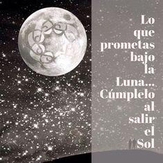 Feliz y Maravillosa Dia  ✨ • ❁ GO! NAMASTE ॐ #yopiensoenpositivo #piensoenpositivo #pienso_en_positivo  #citas #hooponopono #motivacion #emprendedores #emprende #vive #yoga #felicidad #publicidad #namaste #love #smile #happy #go  @by.piensoenpositivo . 🔝Compártela Etiqueta a Otros🔝 PIENSA EN POSITIVO VIVE EN POSITIVO